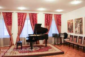 Chopin -2
