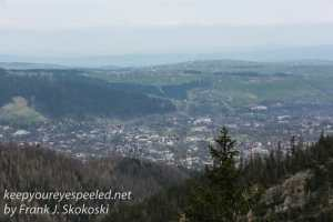 Poland Day five Kalatowki dolina bialego hike -32
