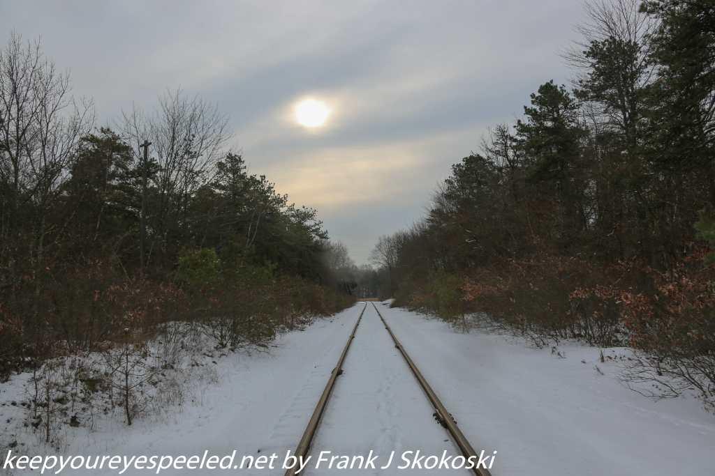 Railroad track hike (27 of 49)