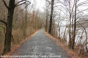 lehigh canal trail