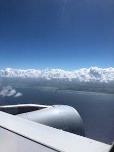 view of coast of Puerto Rico