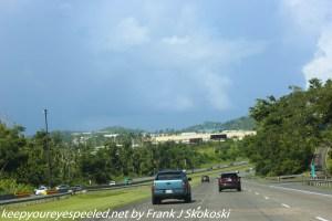 highway 52 Puerto Rico