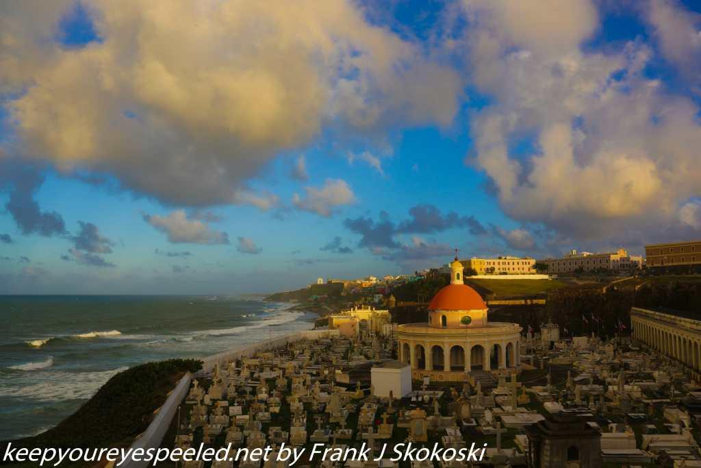 San Juan Day two sunset walk (10 of 18)