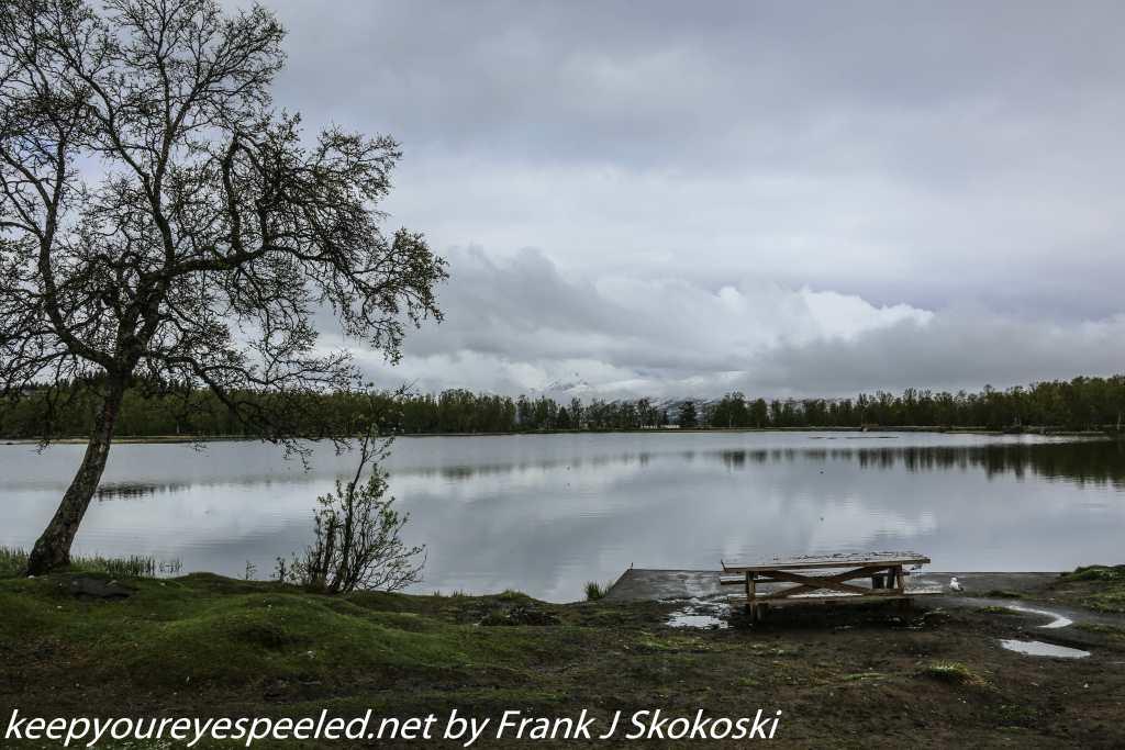Norway Day eight morning lake (9 of 42)