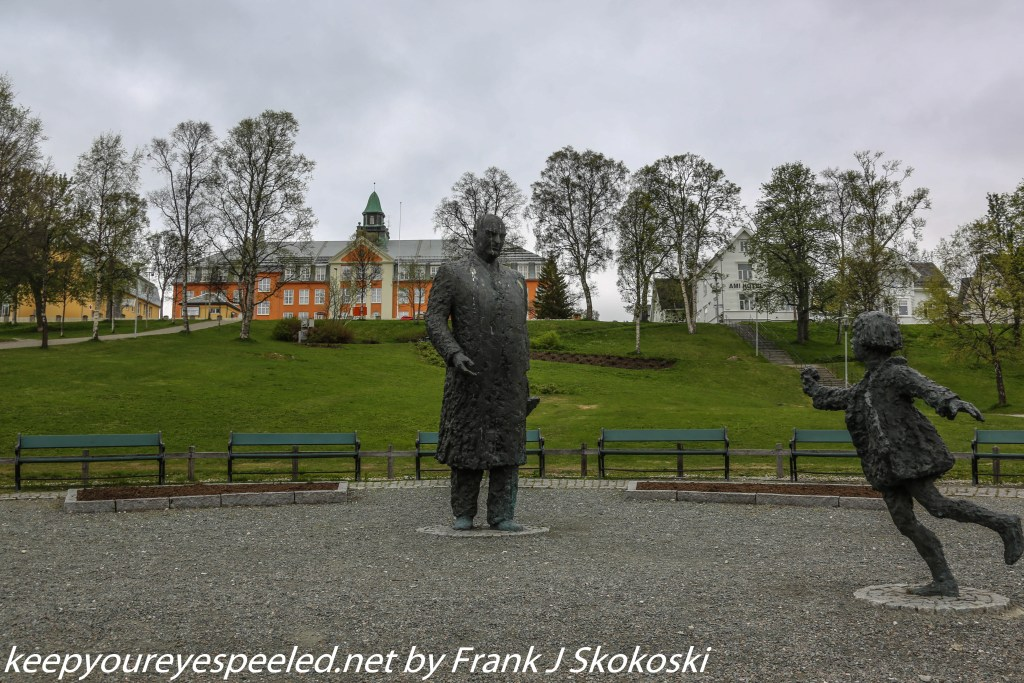 Tromso morning walk (6 of 46)