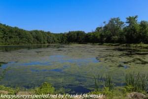 Lake Took-A-While