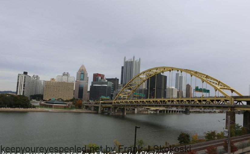 Pittsburgh-city-walk-incline-32-of-46