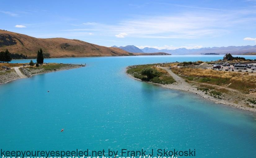 New-Zealand-Day-Four-Lake-Tepako-walk-14-of-33