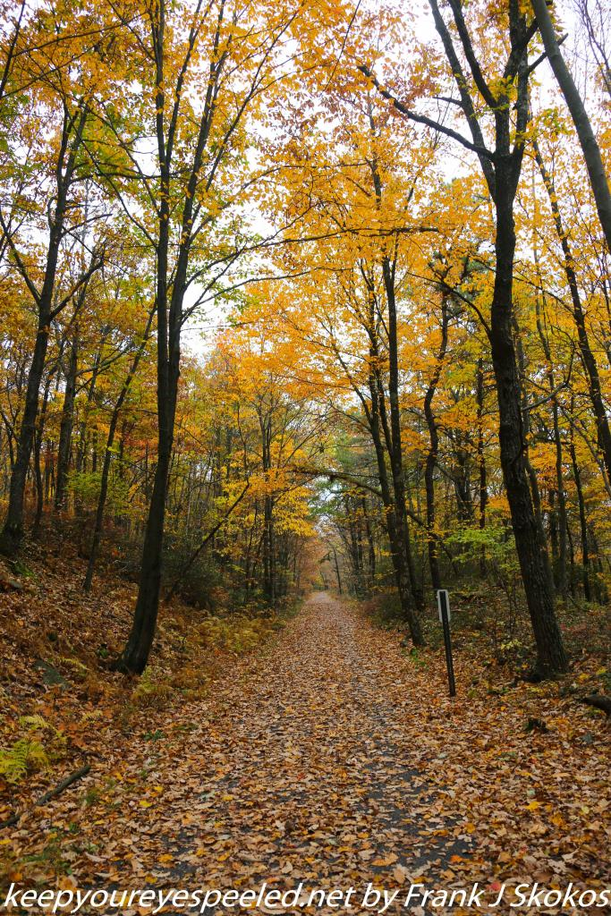 Rails to trails hike (7 of 9)