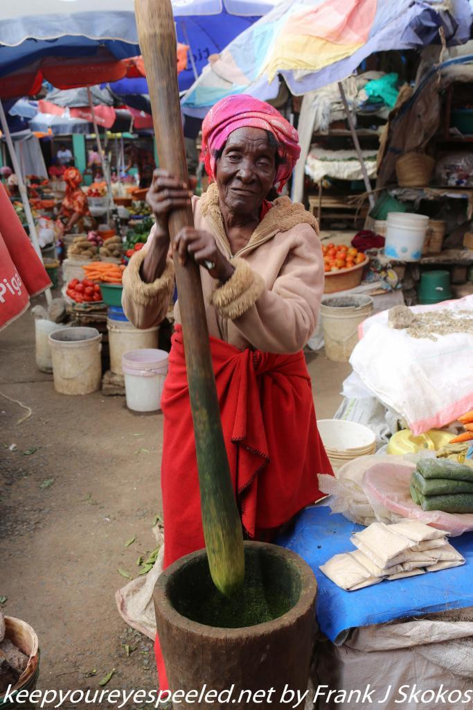 Tanzania Day Six Arusha (39 of 46)