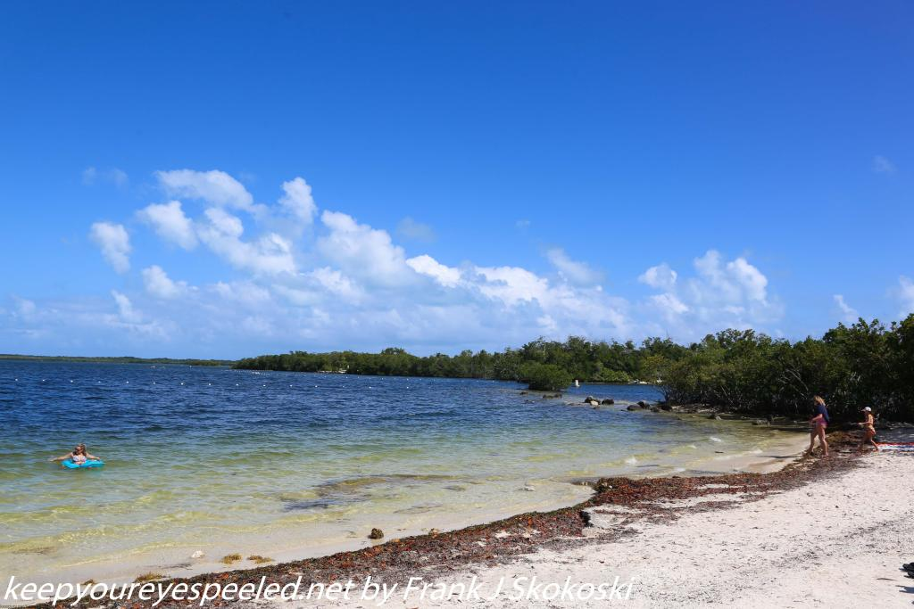 Fordia Day Four Key largo John Pennekamp Coral Reef State Park (4 of 19)