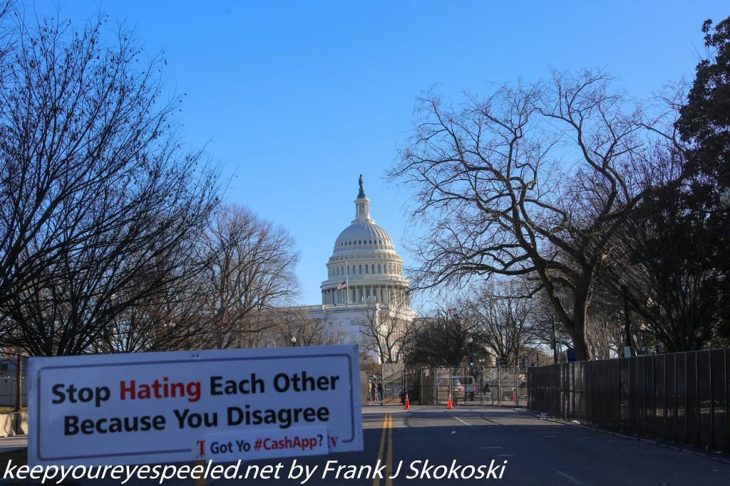 Washington (6 of 21)