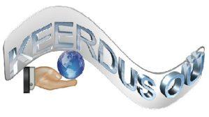 cropped Logo väike