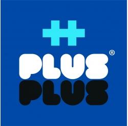 PlusPlus