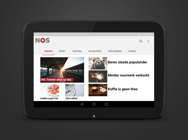 nos-tablet-home-small