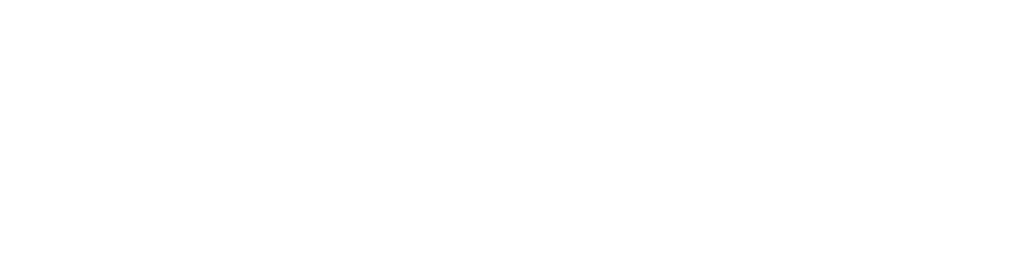 Mailchimp Email Direct Marketing