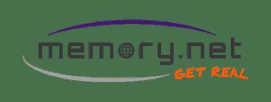 Memory.NET-logo