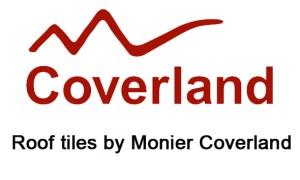 Monier/Coverland/Lafarge