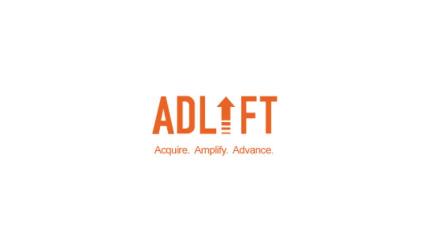 adlifttt