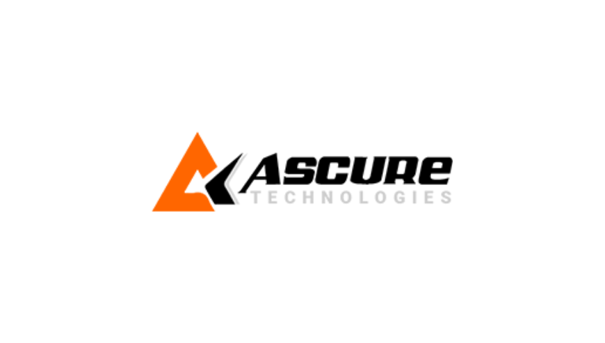 ascure