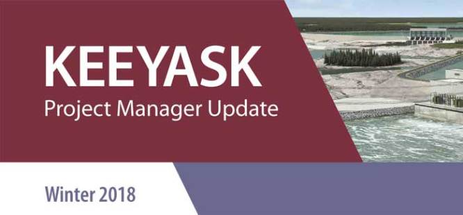 KPMU newsletter winter 2018