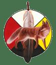 Fox Lake Cree Nation
