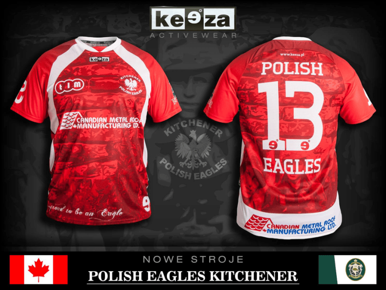 025-koszulka-pilkarska-polish-eagles-kitchener-keeza