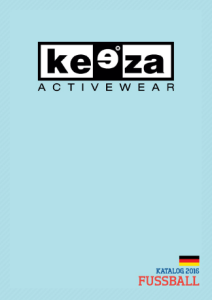 keeza-catalogue-fussbal-2016l