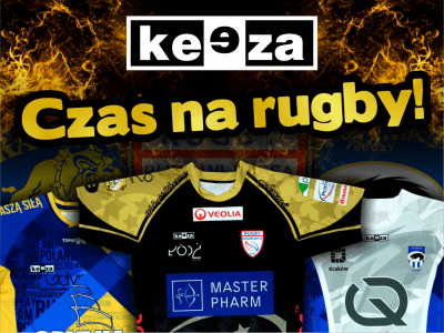 https://keeza.pl/wp-content/uploads/2017/03/Keeza-RUGBY-keeza-pl.png