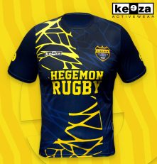 hegemon rugby - 14