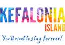 As we head to late Summer a reminder of many more attractions in Kefalonia as well as the beaches