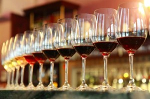 the-greek-wine-experience