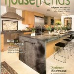 House Trends Article