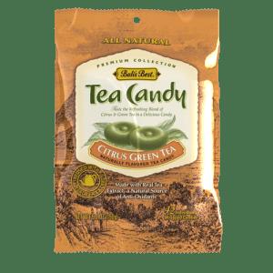 BALI-CITRUS-GREEN-TEA