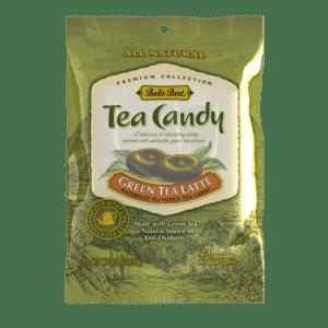BALI-GREEN-TEA-LATTE