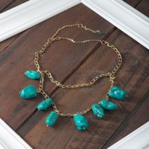 Sarasota Jewelry