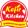 What is Kefir and How to Make Kefir