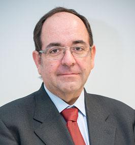 Ignacio  Pereda-Velasco