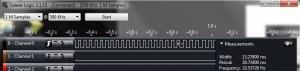 flow_sensor_output_5V