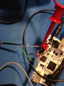 old_school_resistor