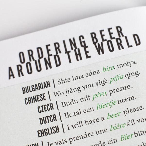 brewers-passport-07