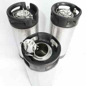 cornelius kegs brewing chester