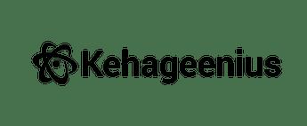 KEHAGEENIUS