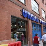 Urban Outfitters Department Managers Overtime Lawsuit