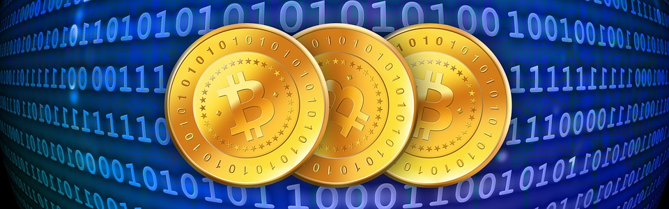 Cryptocurrency -Bitcoin Cryptocurrency