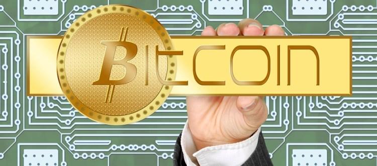 SEC Cautions Investors Using Online Digital Trading Platforms