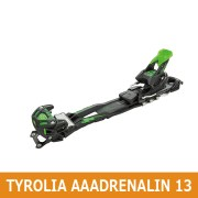 111808_Adrenalin-13-WO-BRAKE_solid-black-flash-green_SideLeft