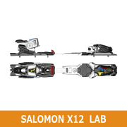 SALOMON_X12_LAB