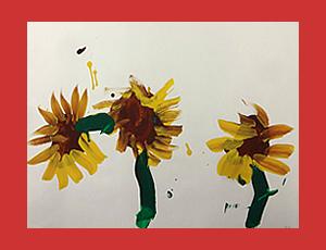 20131003sunflower29