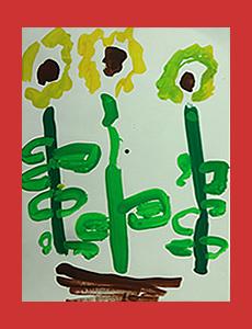 20131003sunflower75